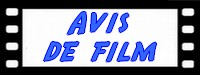 Avis de films
