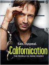 californication_1.jpg