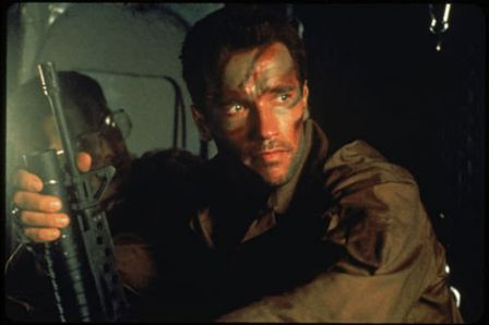 .predator_1_m dans Films fantastiques : Predator