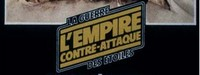Star Wars - Épisode 5 : L'Empire contre-attaque