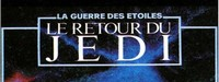 Star Wars - Episode 6 : Le retour du Jedi