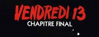 Vendred1 13 - Chapitre 4 : Chapitre final